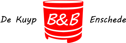 de Kuyp logo
